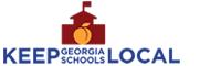 email-osd-logo