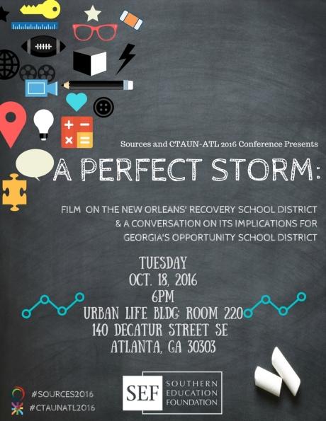 perfect-storm-9-28