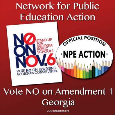 vote-no-on-1-768x768