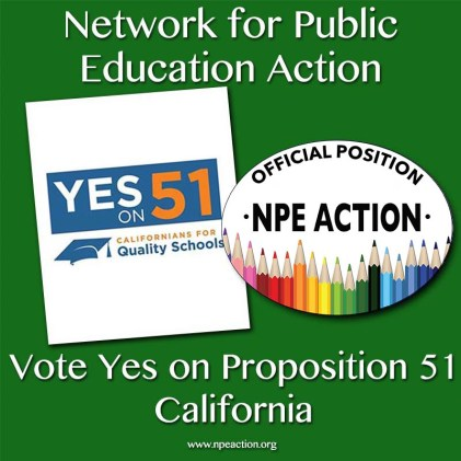 vote-yes-on-1-npe-action
