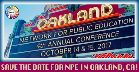 npe-save-the-date-draft-2
