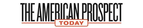 americanprospect